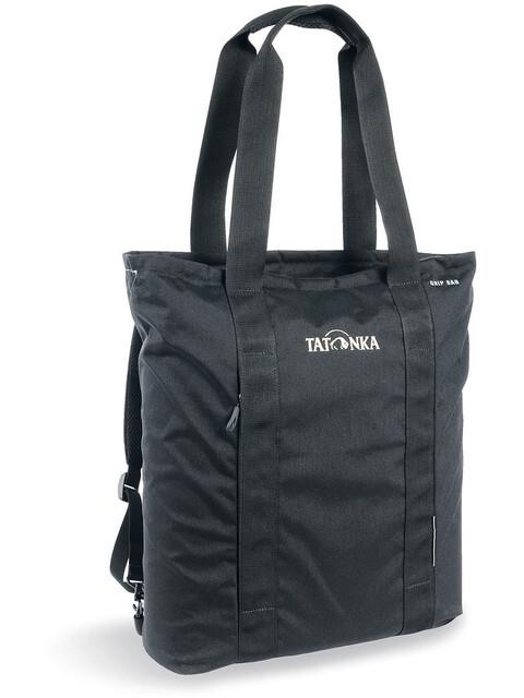 Tatonka Grip Bag black